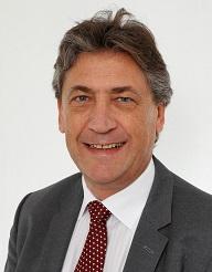 WalterReichholf